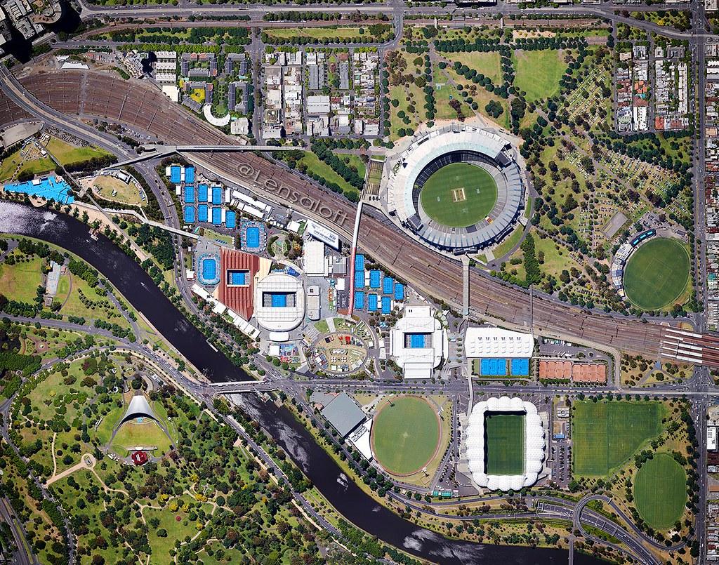 2032 Summer Olympics / Games of the XXXV Olympiad bids ...