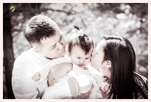 Family/kid photographer in Nagoya, Aichi, Japan