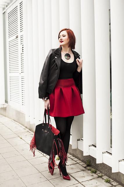 Red&Black 2