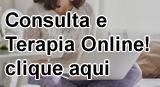 Terapias Online em Curitiba