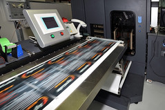 Value Engineering – Printing Services in Toronto