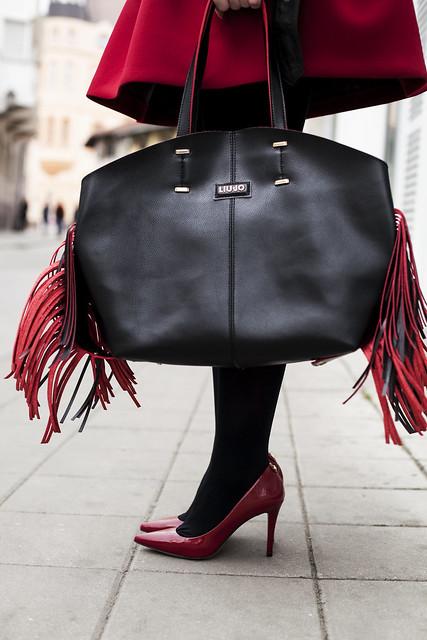 Red&Black 6