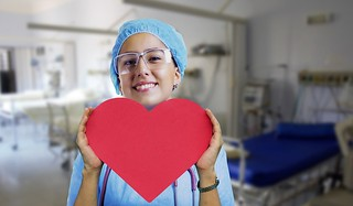 midwife nurse bothell