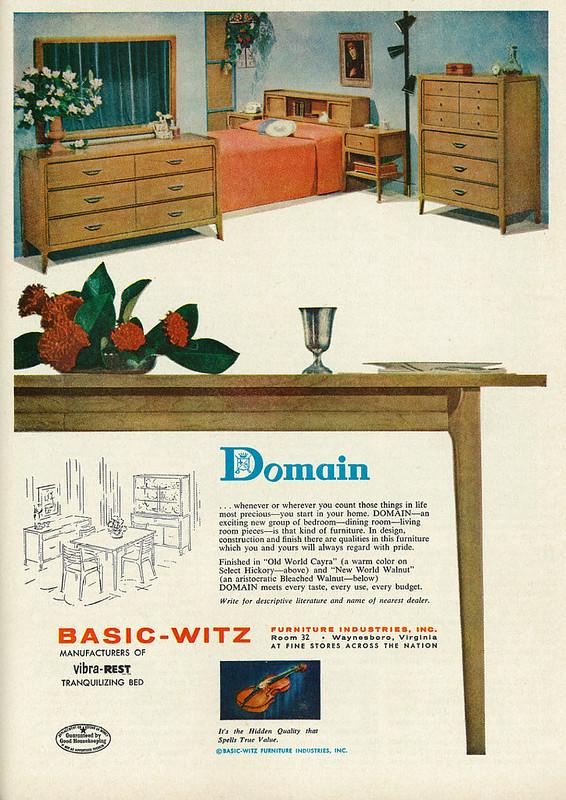 Domain 1958