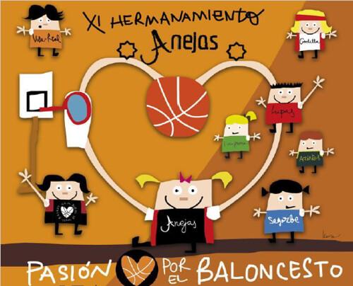 Anejas2019 cartel