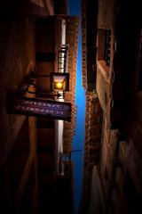 Albarracín_25 / Recuerdos