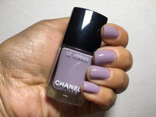 purpleray709 4