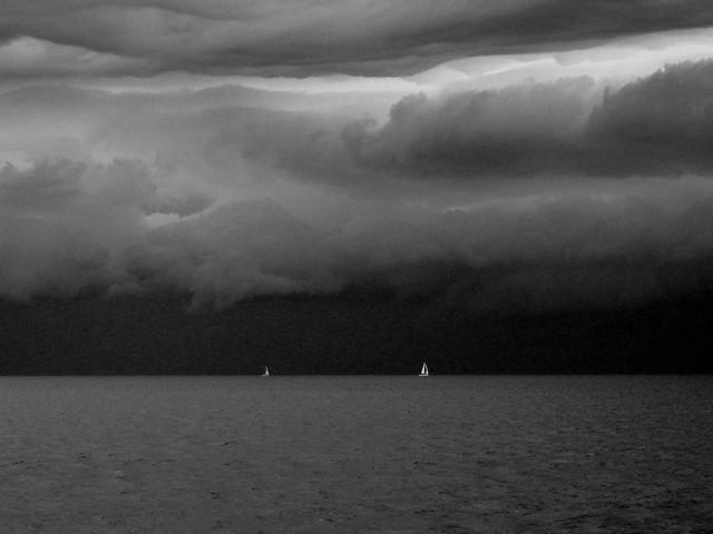 thunderstorm*
