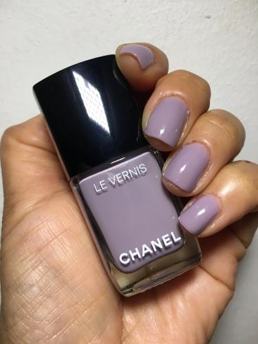 purpleray709 3