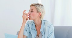 Diet And Nutrition Tips For Natural Asthma Relief