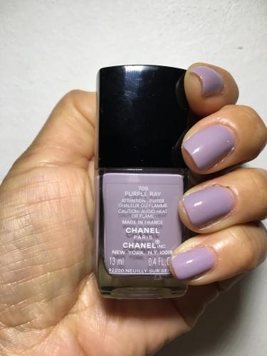 purpleray709 0