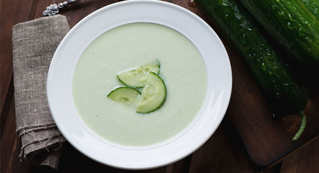 Chilled-Cucumber-Soup-650-353