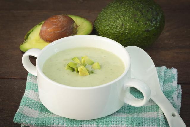 avocado-soup-3
