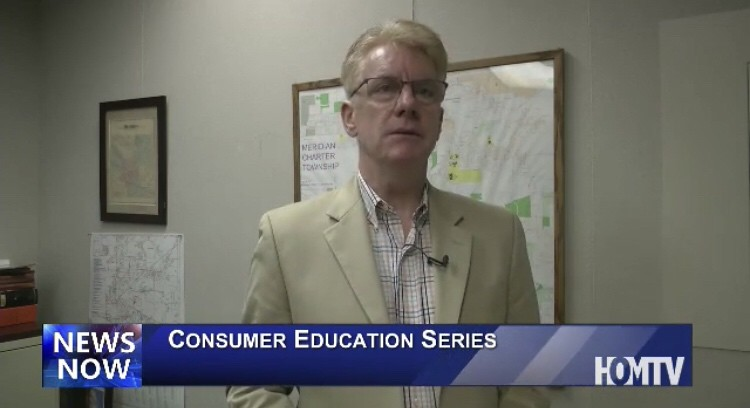 2019 Consumer Education Series to Help Prevent Scams