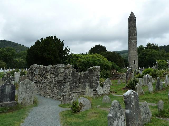 Ireland 2010 192
