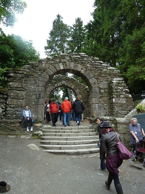 Ireland 2010 198