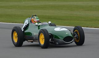 Lotus 16 365 - Folch-Rusinol