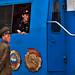 2018 04 26_Korea_2566_korean_locomotive_driver_and_officer-1