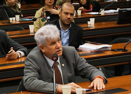 Sustentabilidade do Programa Mais Médicos é discutida na Câmara dos Deputados