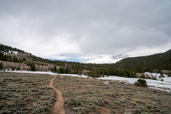 great basin-13