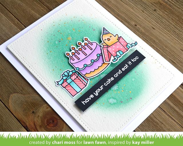 BirthdayBeforeNAfters_ChariMoss_Kay2