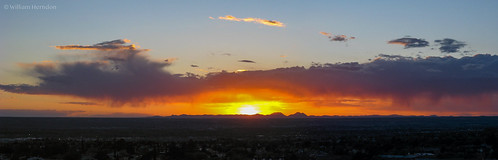 720is a720is canon elpaso flickr powershot texas usa unitedstates clouds desert mountains panorama published rain silhouette sky wrherndon unitedstatesofamerica sunset dusk
