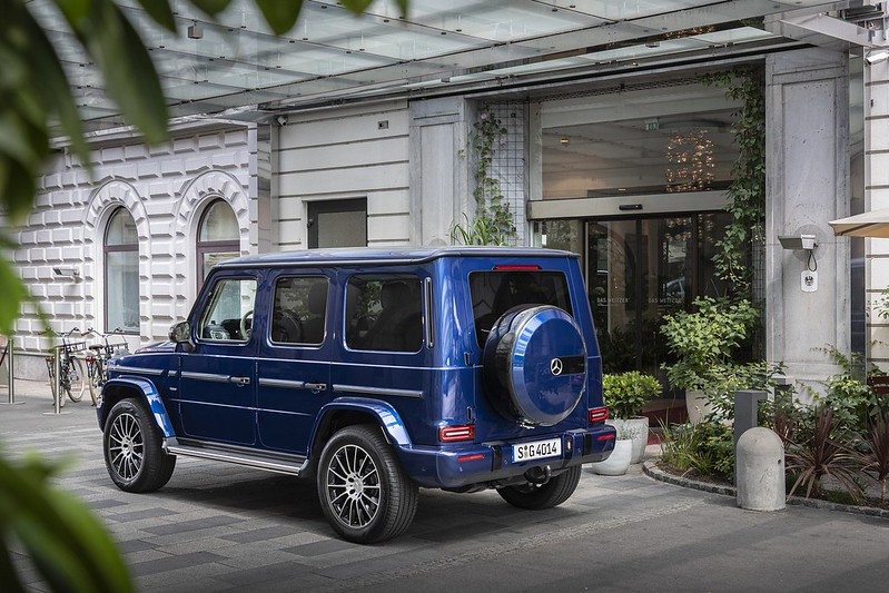 e209670c-mercedes-g-class-stronger-than-time-edition-2