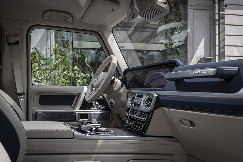 3787ad7f-mercedes-g-class-stronger-than-time-edition-5