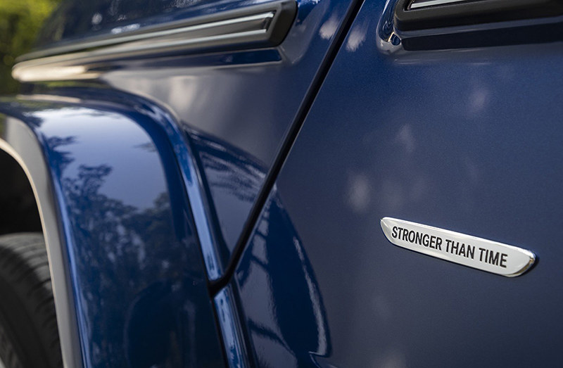 1cbd674c-mercedes-g-class-stronger-than-time-edition-4
