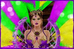 030919 Carnival at Duplex_002T