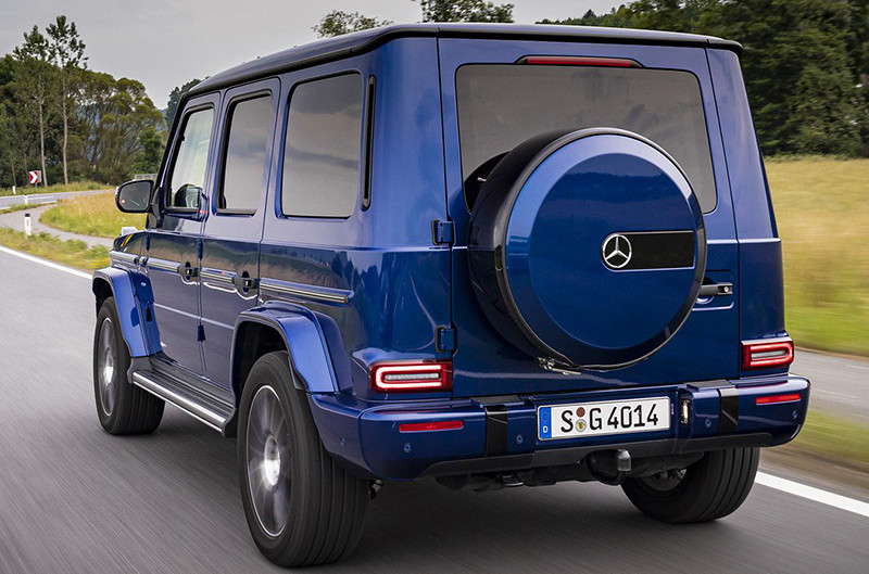 76aacd98-mercedes-g-class-stronger-than-time-edition-13