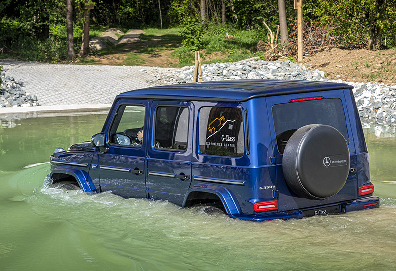 5384884f-mercedes-g-class-stronger-than-time-edition-36