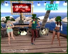 031419 Duplex Beach_001T