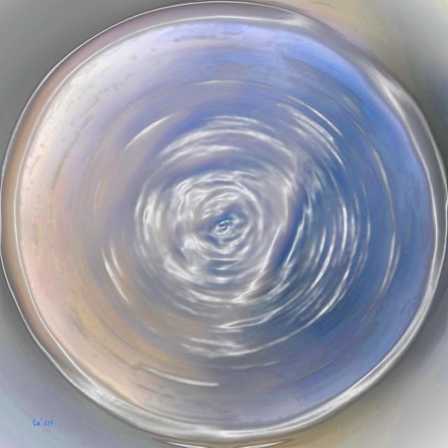 Cercle sacré V