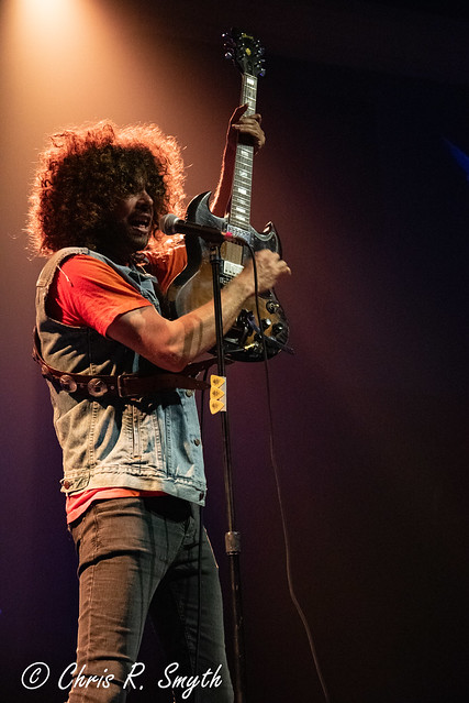 Wolfmother 20