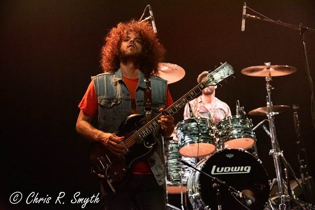 Wolfmother 16