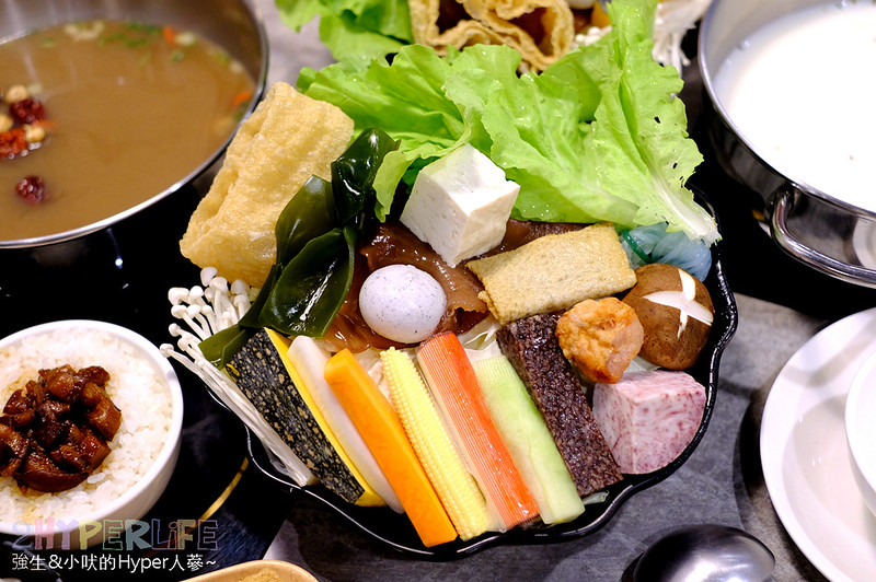 養鍋 (25)