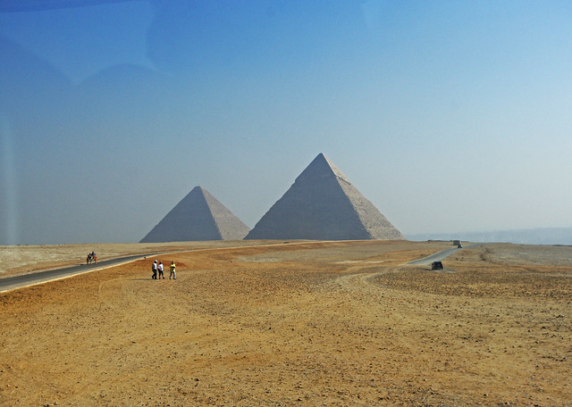 2018 11 27_egyptpentax_5941