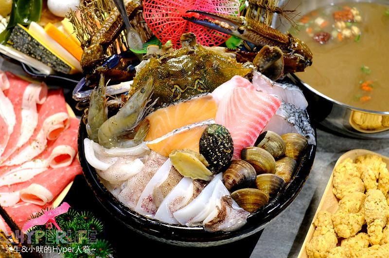 養鍋 (35)