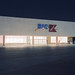 Big Kmart, Little Love