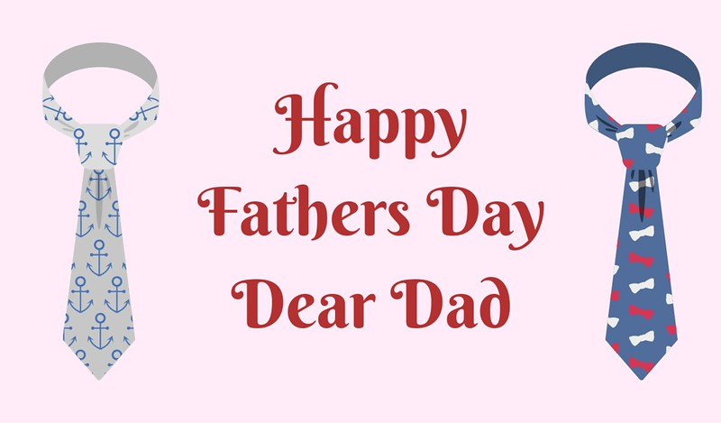 fathers day image 2019