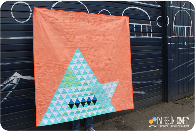 TriangleMountain-Side-ImFeelinCrafty
