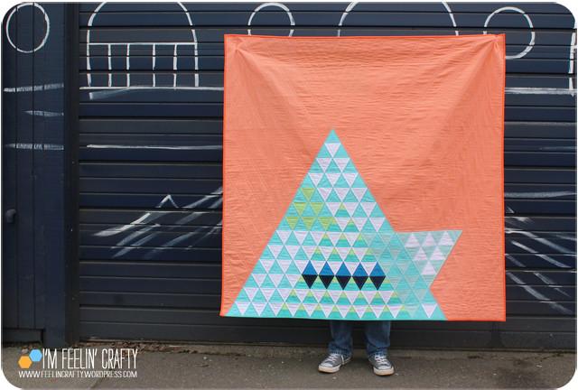 TriangleMountain-Front-ImFeelinCrafty