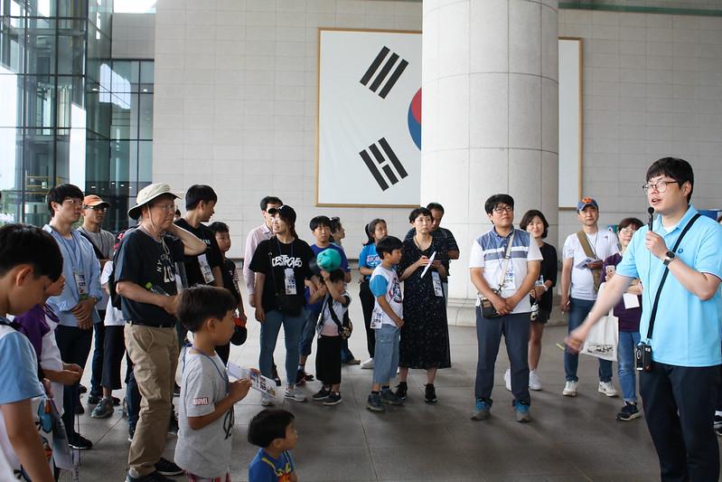 20190608_2019회원캠프 (3)