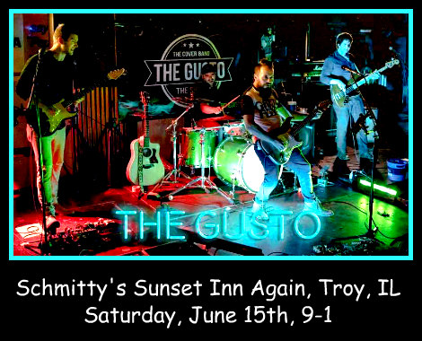 The Gusto 6-15-19