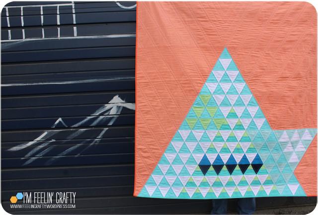 TriangleMountain-Moutain-ImFeelinCrafty