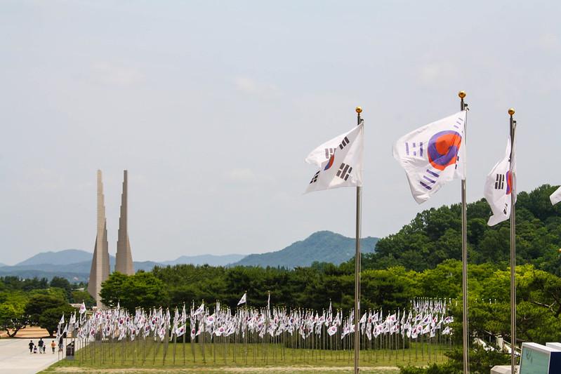 20190608_2019회원캠프 (4)
