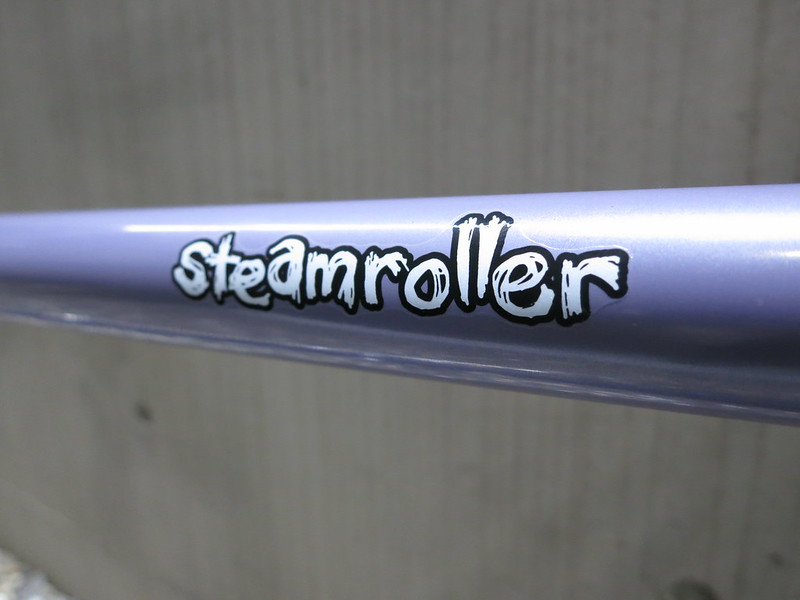 SURLY Steamroller Lilac Comp Logo 2