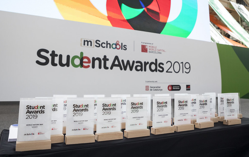2019_June_8_mSchools_Student_Awards