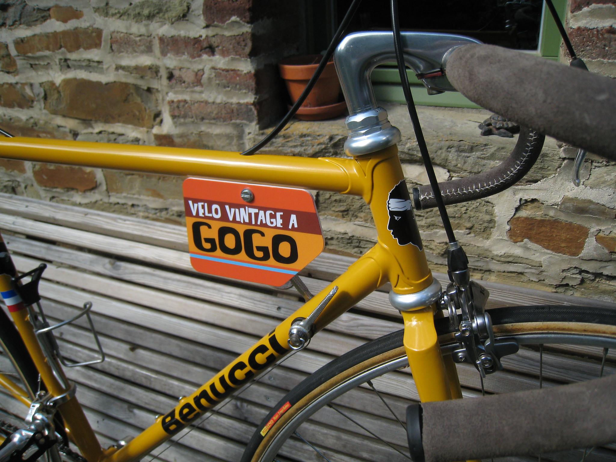 Vélo Gogo 48060096177_f1c91f92fa_k